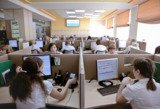 Call-ЦЕНТР с постоянным заказом в банковской сфере
